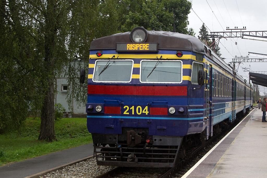 0027.jpg